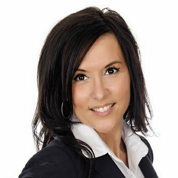 Sonia Beaulieu  Real estate agent RE/MAX Professionnel