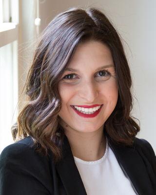 Alexandra Labrie