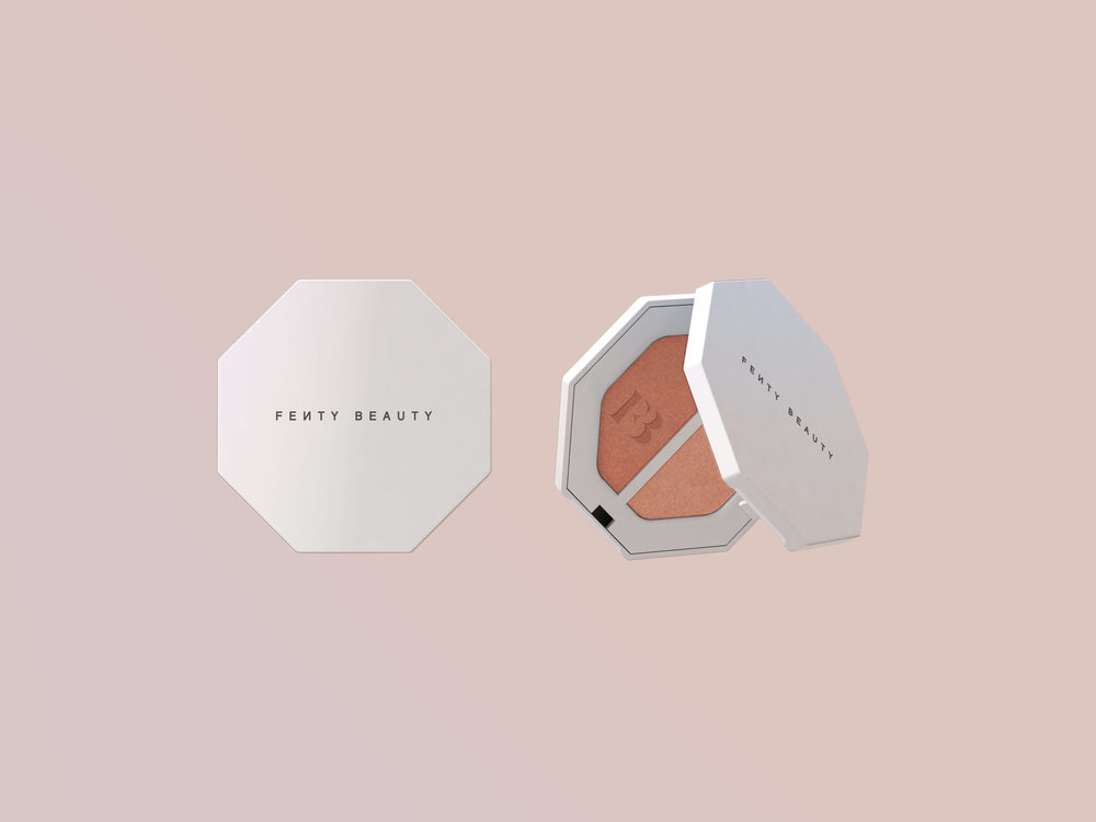 Establishednyc-Rihanna-Fentybeauty-Compact.jpg