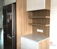 kim-creative-interior-sdn-bhd-contemporary-modern-malaysia-wp-kuala-lumpur-dry-kitchen-contractor-interior-design