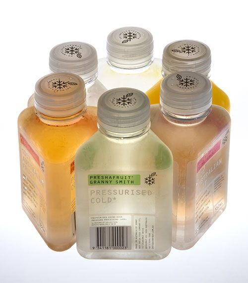 Dp_080803_3356_preshafruit_juices_sticker_flat