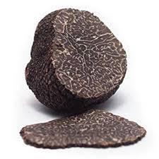 truffel. cbd. hemp. cannabinoid. anandamide.