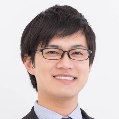 Chris Yu, freelance backend engineer