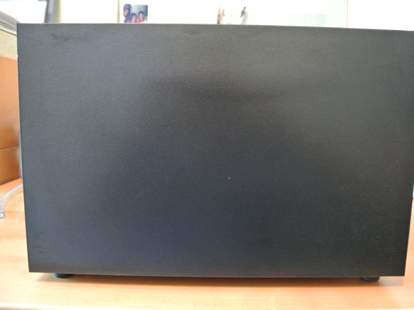 VPI Industries 16.5 Record Cleaning Machine -  Excellent Condition - Must See!