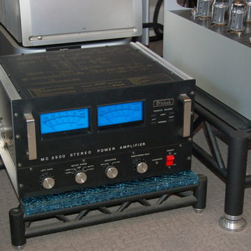 MC-2500