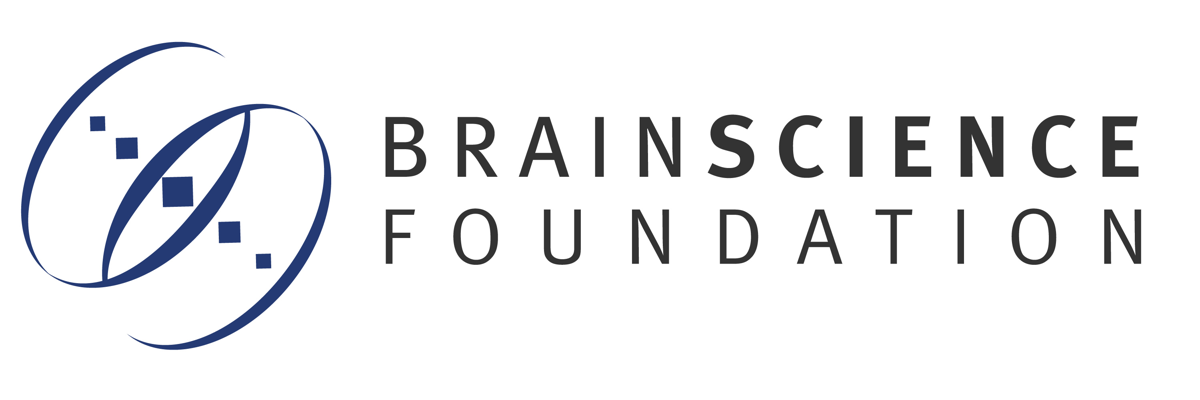 Brain Science Foundation