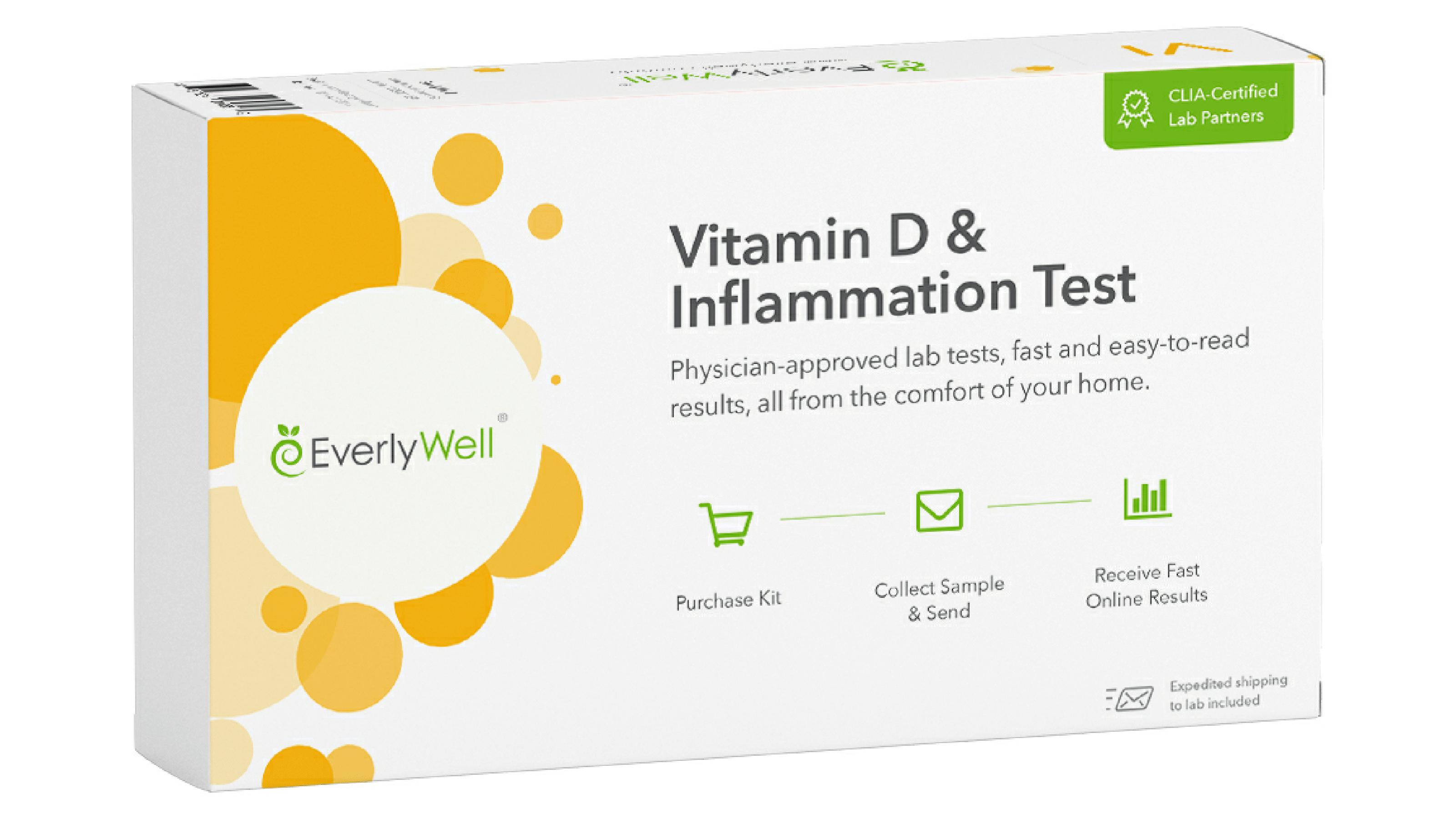 Vitamindinflammationtest9x1612