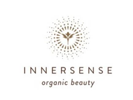 innersense, innersense haircare, organic haircare, organic shampoo, organic beauty, inner sense, curly hair, curly hair products, curly girl, natural hair, natural shampoo, clean hair care, green hair care, green beauty, toxic free shampoo, chemical free shampoo, fragrance free