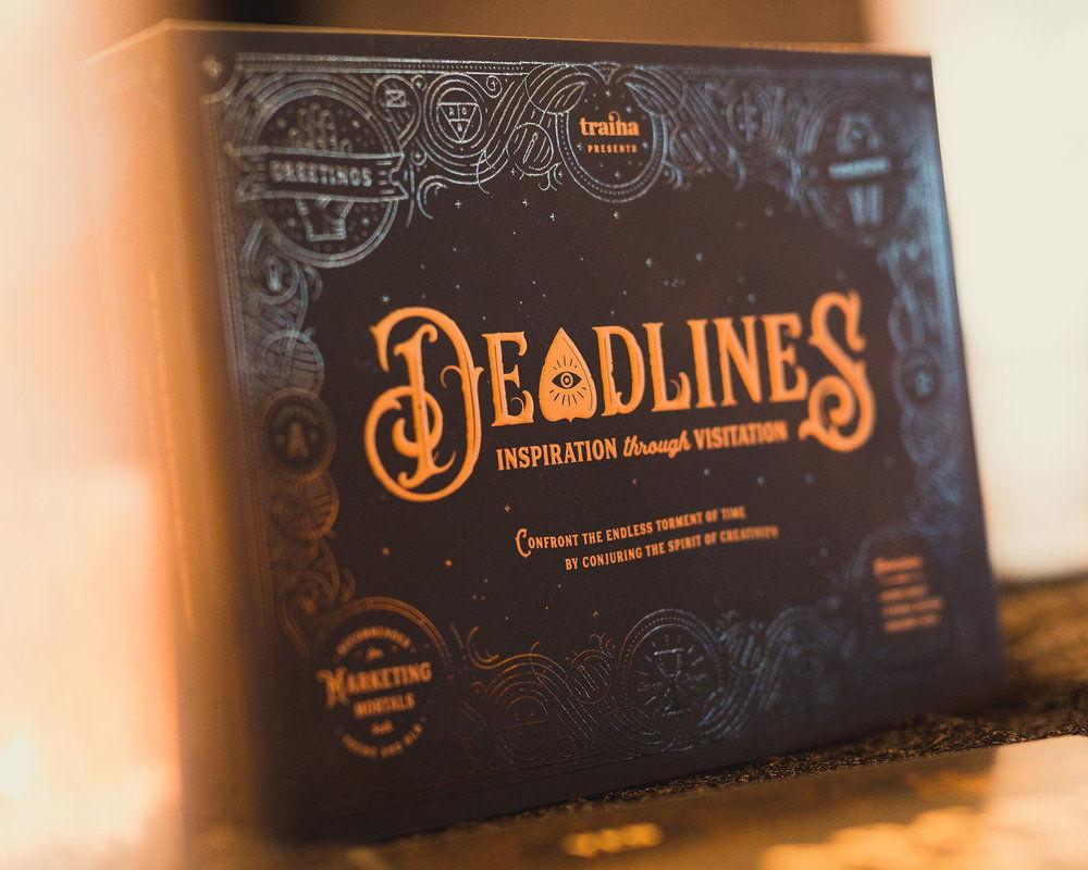 Deadlines_5.jpg