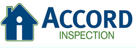 Accord inspection