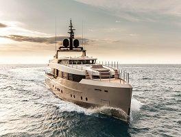 Yachts à vendre
