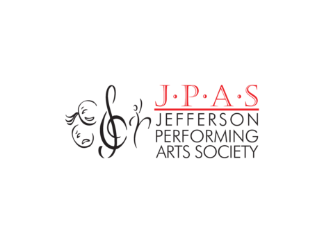 Two 4-Show Packages for JPAS Productions