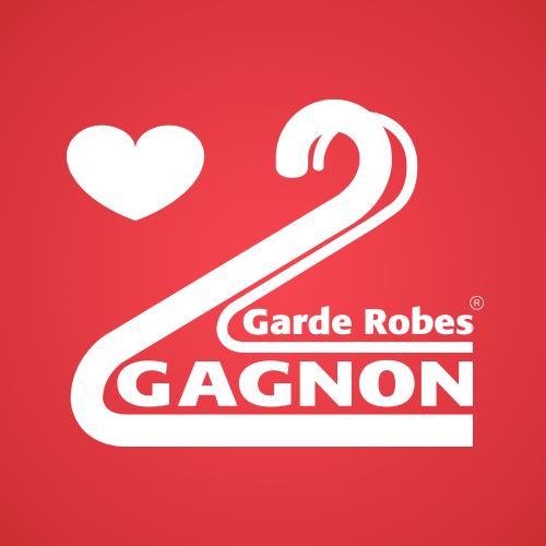 Garde-robe Gagnon