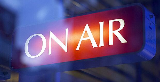В Минске появится радиостанция Energy FM - Новости радио OnAir.ru