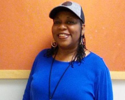 Mrs. Lisa McDonald , Toddler Teacher