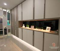 j-solventions-interior-design-sdn-bhd-modern-malaysia-negeri-sembilan-foyer-3d-drawing-3d-drawing