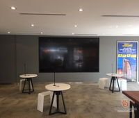 aes-id-creation-sdn-bhd-modern-malaysia-johor-retail-interior-design