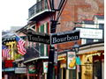 (3) Day, (2) Night New Orleans Weekend Getaway + Steamboat Natchez Daytime Jazz Cruise for TWO