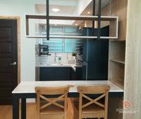 qovvimatyn-venture-contemporary-minimalistic-modern-malaysia-penang-dining-room-dry-kitchen-wet-kitchen-foyer-interior-design