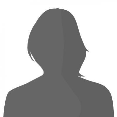 Josiane Mantha Courtier immobilier RE/MAX L'Espace