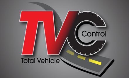 TVC: Car Control Clinic Canceled