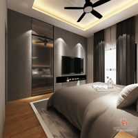 perfect-match-interior-design-contemporary-modern-malaysia-selangor-bedroom-3d-drawing