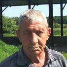 Сизов Владимир Петрович
