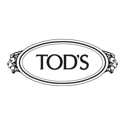 Tod's Dropshipping