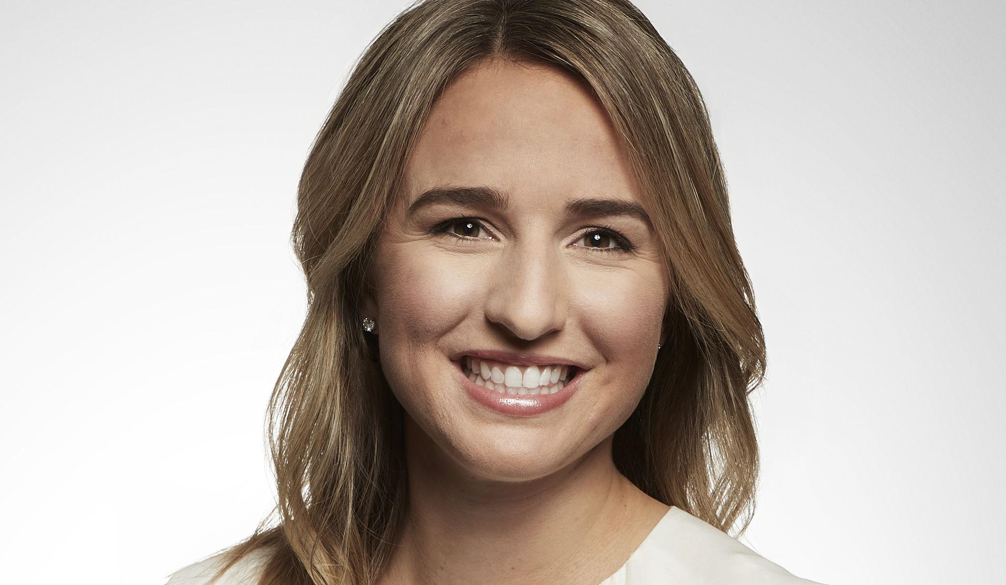 Allie Cefalo