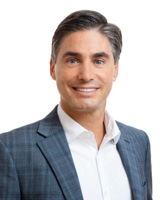 Renato Cerasuolo
