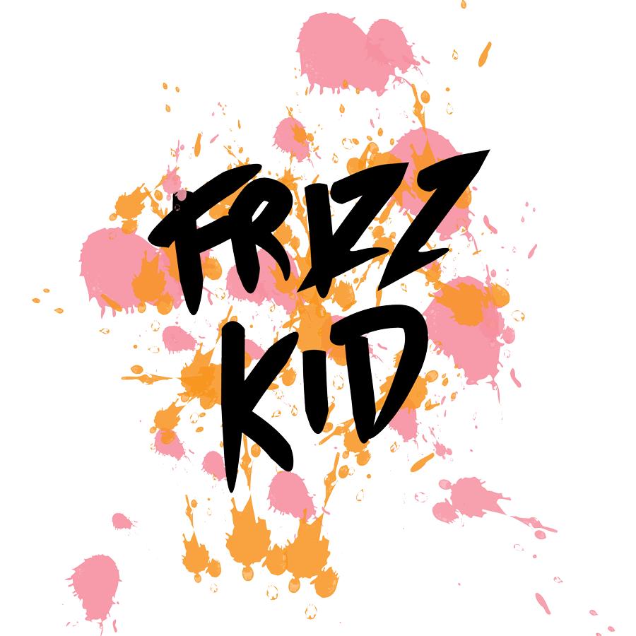 Frizz Kid