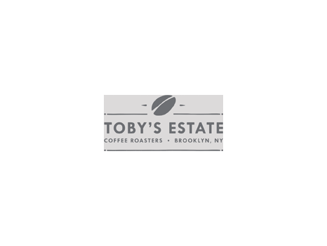 Toby's Estate Brew School- Home Brew Methods Class for Two