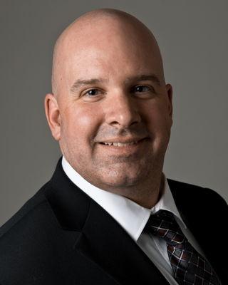 Jonathan Métivier