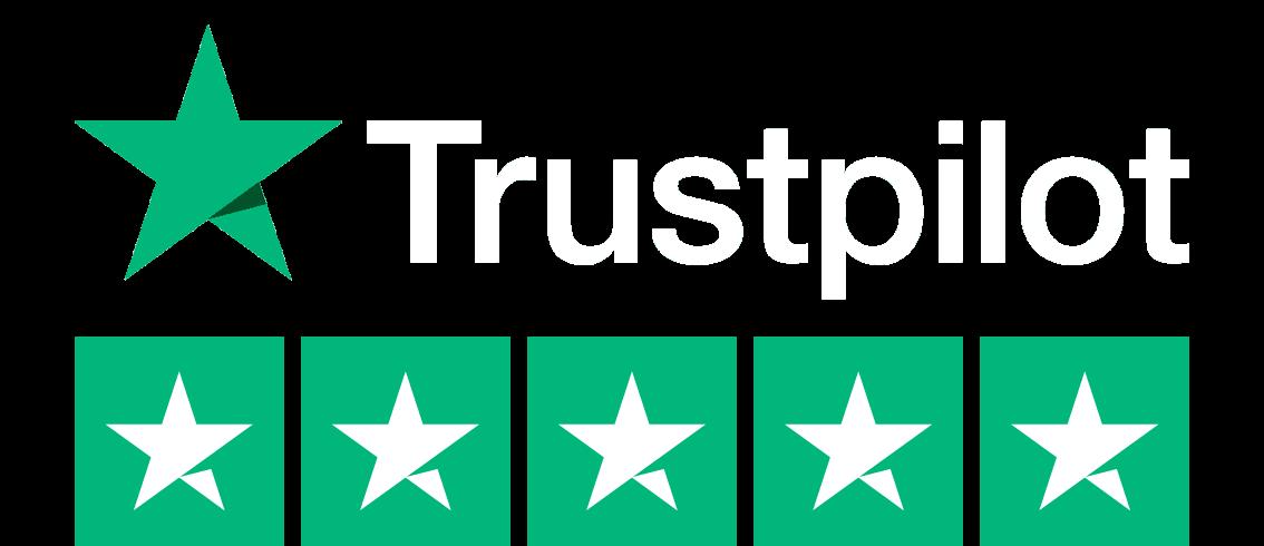 Sanrico Trustpilot Reviews