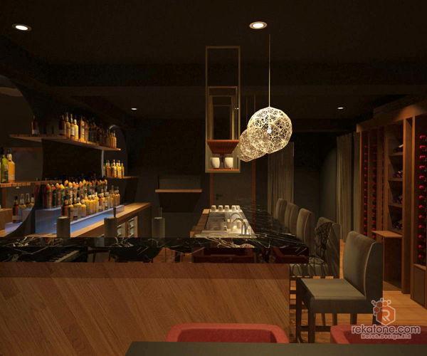 modern-creation-studio-industrial-modern-retro-rustic-vintage-malaysia-wp-kuala-lumpur-dry-kitchen-others-3d-drawing