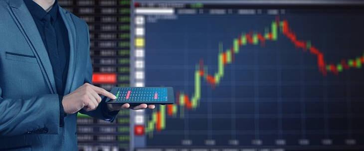 finanční-poradce-fitbrokers.jpg