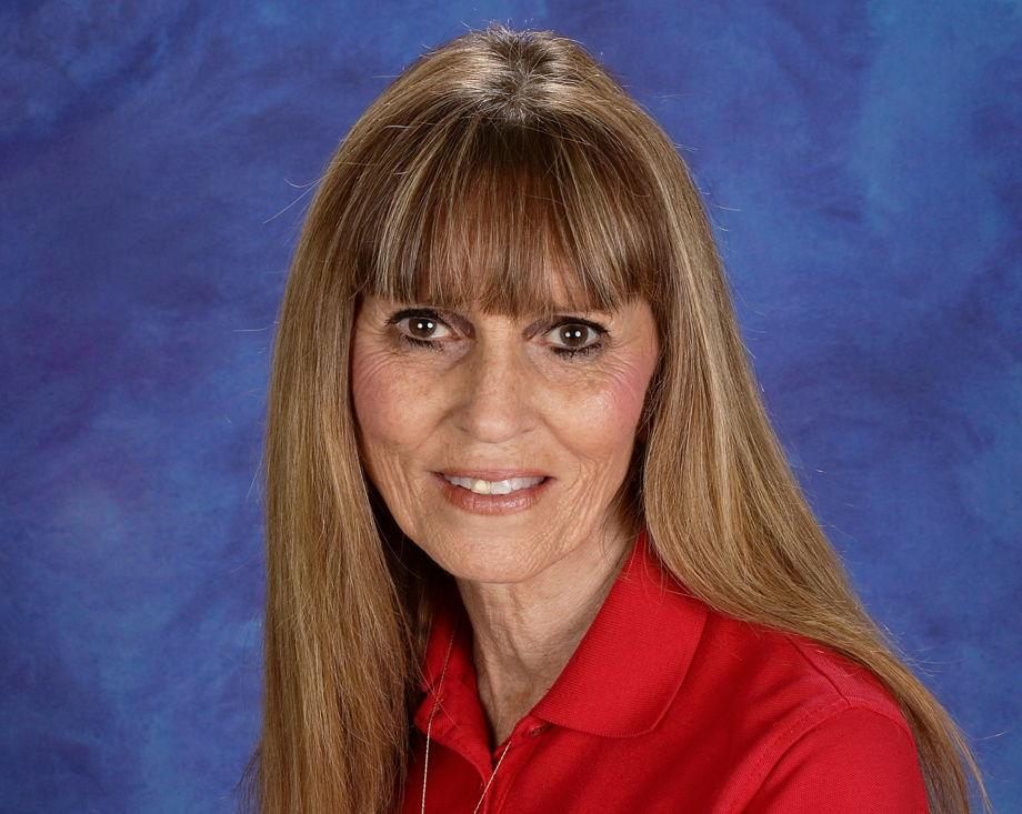 Mrs. West , Private Pre-Kindergarten 1 Assistant Teacher