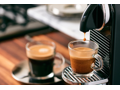 Nespresso Master class for 6 at the Madison Boutique Location