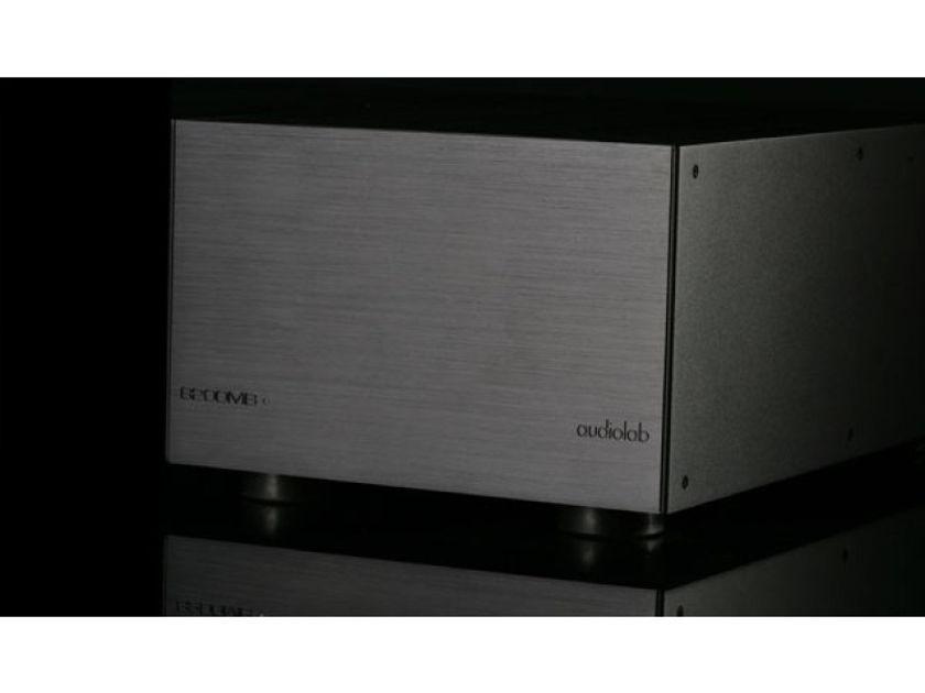 Audiolab Electronics 8200MB Superior monoblock