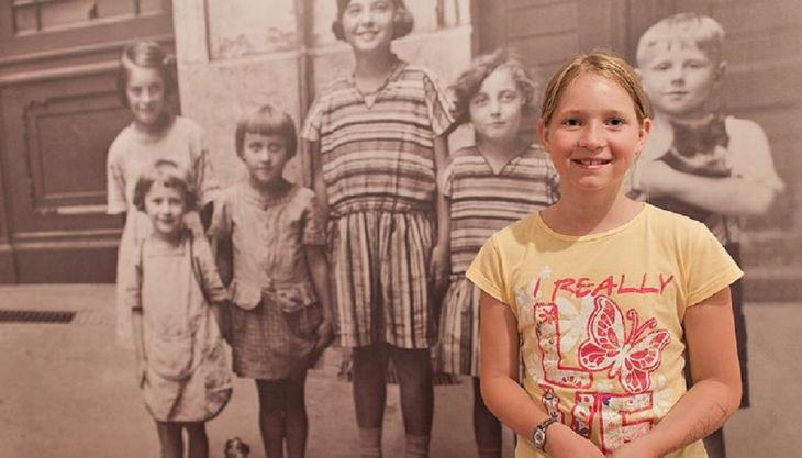 stiftung stadtmuseum führung kindheit