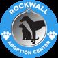 Rockwall Adoption Center logo