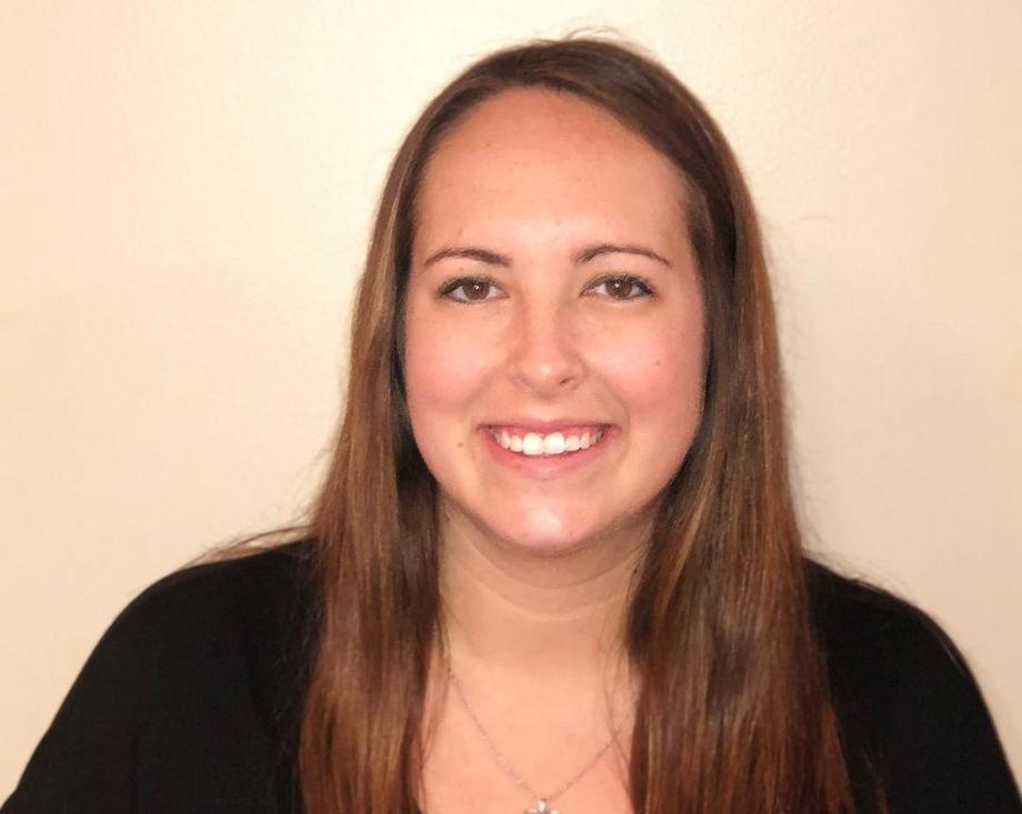 Katie Bement , Prekindergarten Support Staff