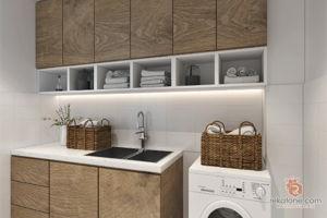 stark-design-studio-contemporary-modern-malaysia-wp-kuala-lumpur-others-3d-drawing