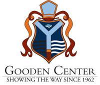 Gooden Center