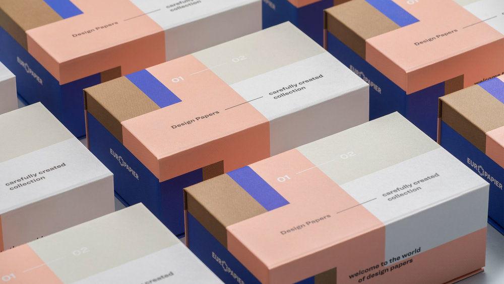MTK-Design-Papers-2018-02.jpg