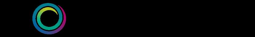 Logo rose community foundation 2020