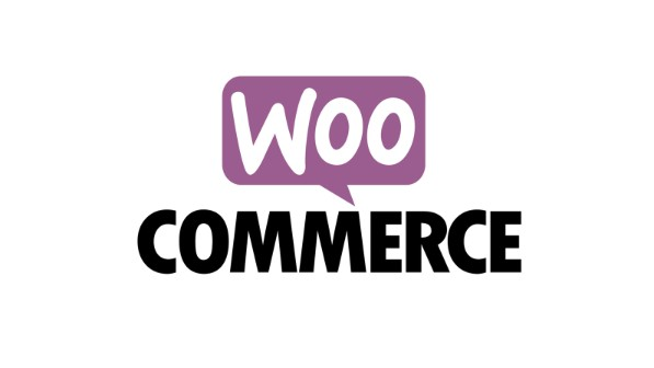 G0 integration 3pv wooocommerce.web.597.336