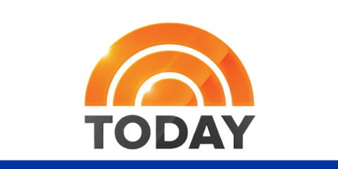 alma coffee featured on the today show
