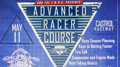 Vass Performance - Advanced Race School 2019