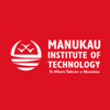Manukau Institute of Technology (MIT) logo